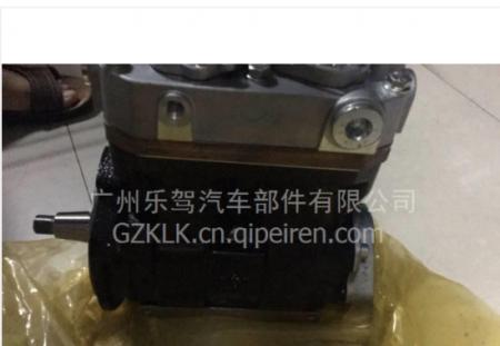 Hongyan Air Compressor-Ievco 504330145 for sale