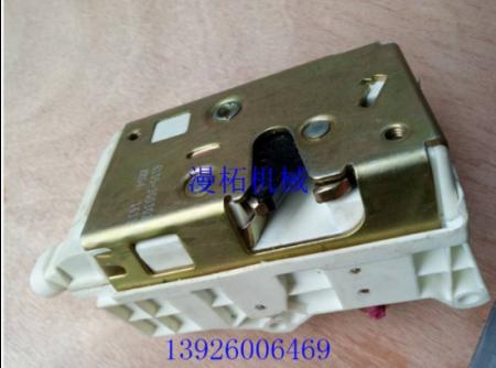 Hongyan Door Lock Assembly(lift)6105-300302 for sale