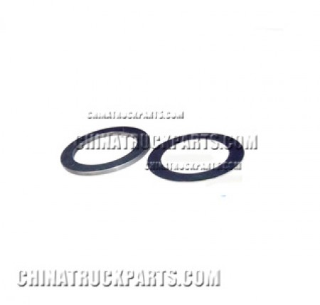 Sinotruk Howo Truck Cab Parts Big Plain Washer Q40208 For Hot Sale