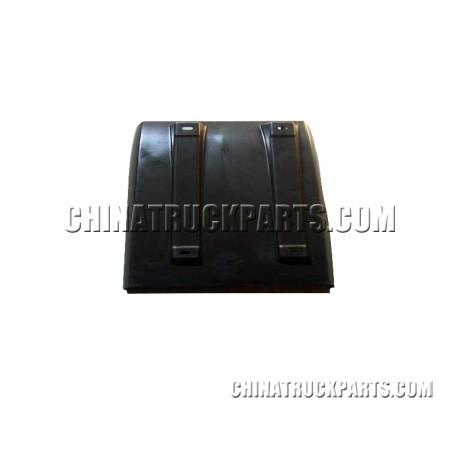 Sinotruk Howo Cab Parts Rear Fender (L) WG1642230103