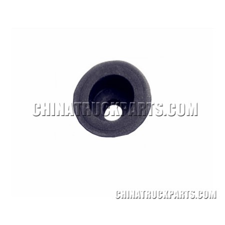 Sinotruk Howo Can Parts Plastic Washer WG1642230008