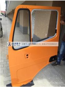Beiben Truck Parts Cab door-20190307-3