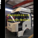 FAW Truck Parts J6 Cab Assembly (3)