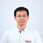 Marketing Director: Mr Jason Wong