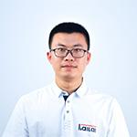 Deputy Director: Kevin Jiang